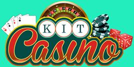 Kit Casino
